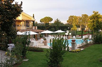 Top accommodation near giardini del sole from wotif